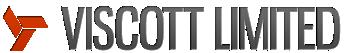 Viscott Limited